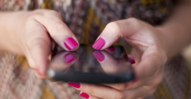 Jogos mais viciantes para celular
