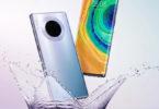 Melhor celular da Huawei
