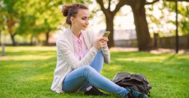 Apps para estudar para o ENEM