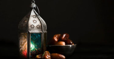Apps para aprender árabe