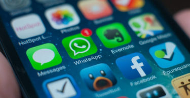 Apps para jornalistas