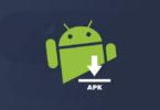 O que é APK?