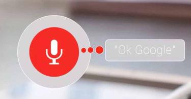 Ok Google: principais comandos e dicas de como utilizar