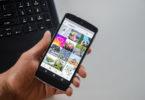 Apps para dar unfollow no Instagram