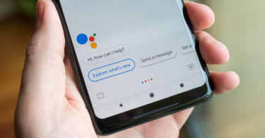 Ok, Google: como ativar o assistente do Google?