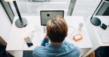 Aplicativos para freelancers
