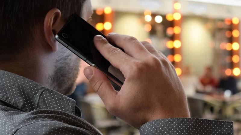 Aplicativos para gravar chamadas