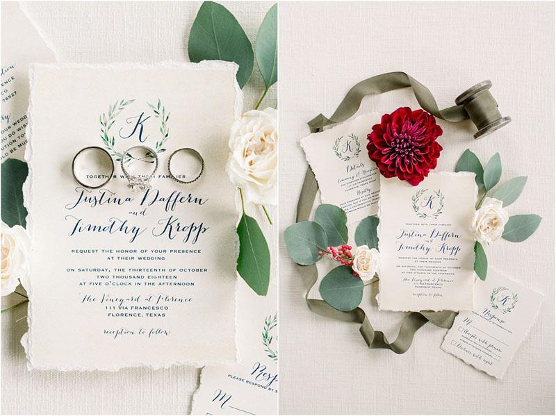 Aplicativos para criar convites