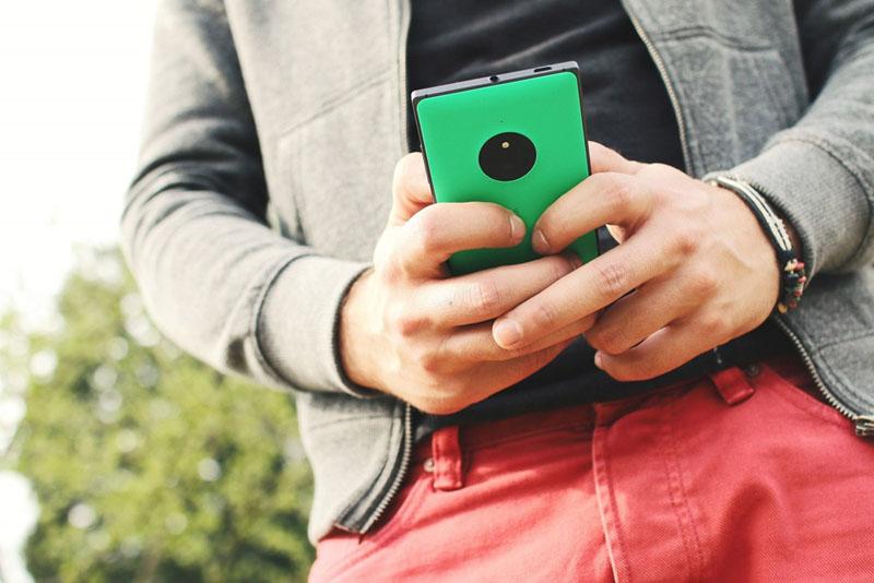 Como diminuir o consumo de dados no smartphone
