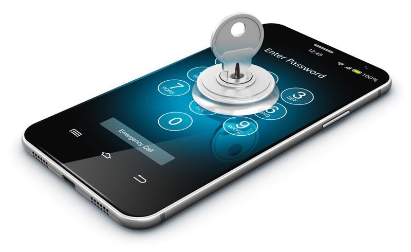 Apps para deixar o smartphone mais seguro