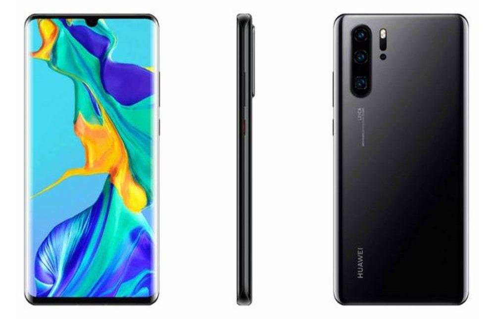 melhores celulares de 2020