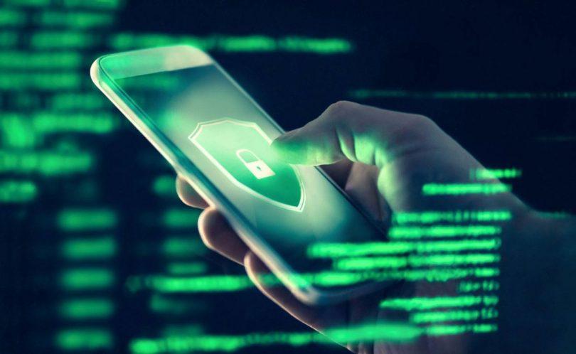 melhores antivirus gratis para android