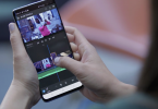 6 aplicativos gratuitos para editar videos