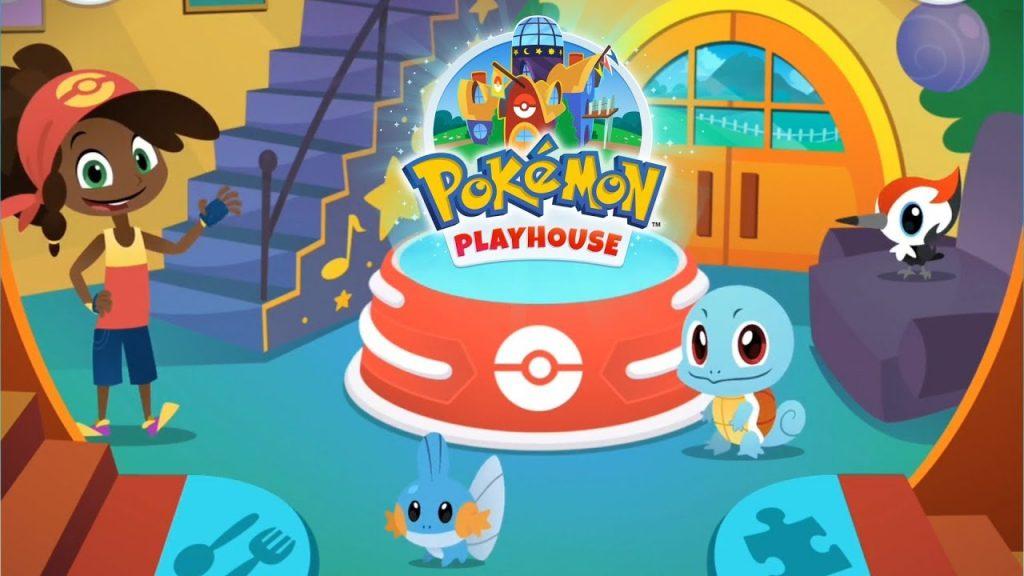 jogos infantis gratuitos para celular
