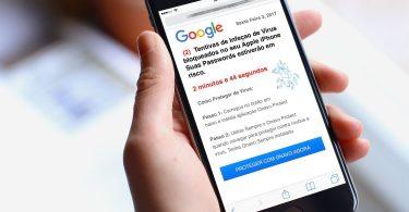 Melhores antivírus grátis para Iphone