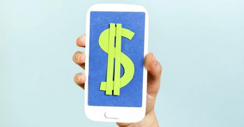 aplicativos para te ajudar a economizar