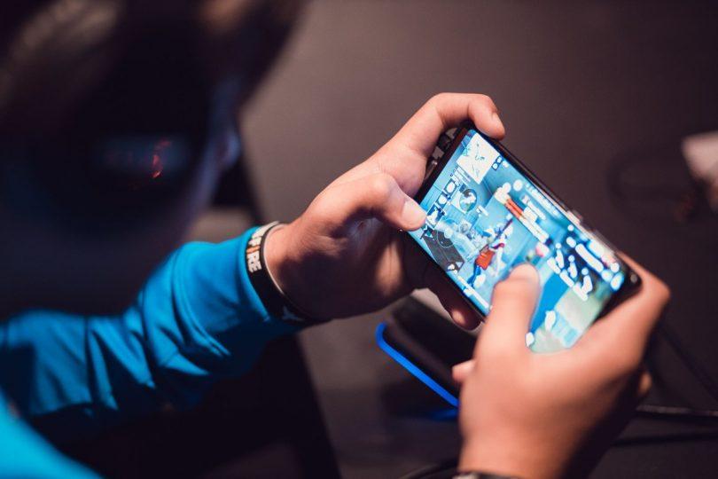 jogos para pré-adolescentes