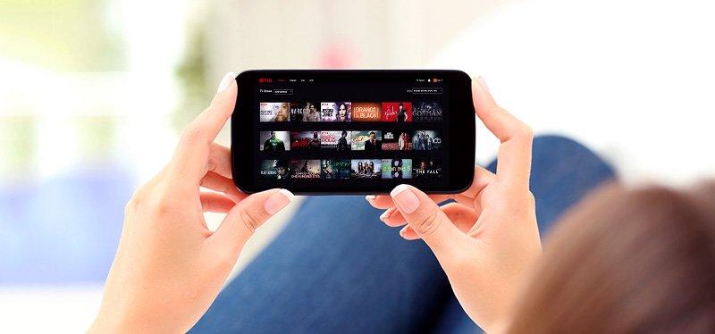 assistir filme offline