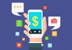 aplicativos para quem quer trabalhar na internet