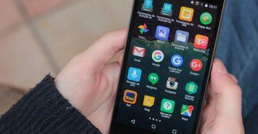 truques e funções secretas escondidas no celular