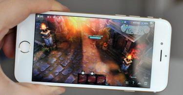 Os 5 melhores jogos pagos para iPhone