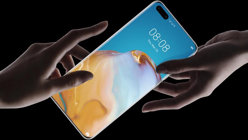 melhores celulares de 2021