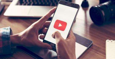 aplicativos para baixar vídeo do YouTube