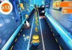 Jogos de corrida para celular