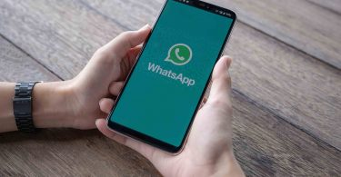 aplicativo para ver mensagens apagadas do Whatsapp Xiaomi