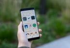 Como cancelar assinatura de aplicativo no Android