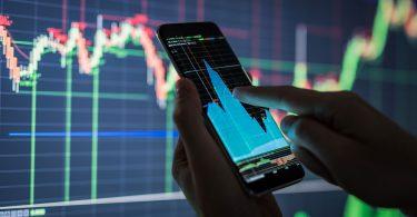 aplicativos para quem quer investir na bolsa