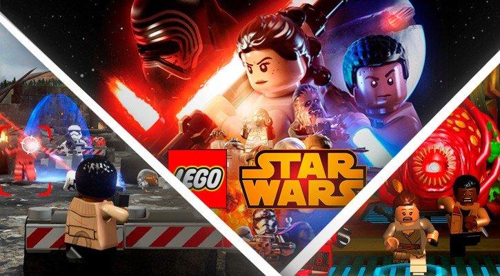 Jogos de personagens de filmes para crianças