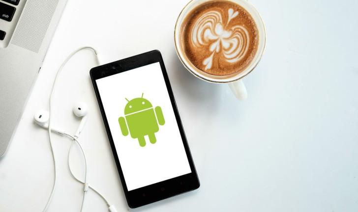 funcionalidades que podem existir no seu Android